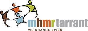 MHMR Color Horizontal logo