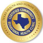 CCBHC Badge