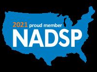NADSP-Membership-Logo-2021